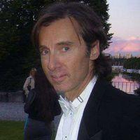 Hans Lindbohm's Photo