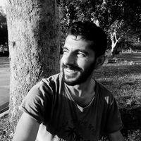 Фотографии пользователя Mucahıt Seker