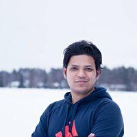 Photos de S M Tawhid Rahman