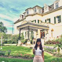 Natalie Ho's Photo