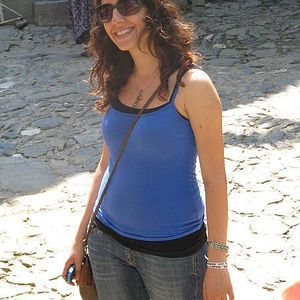Busra Durbin's Photo