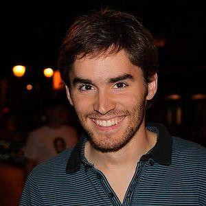 Marc Benchimol