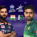 IND VS PAK T20 LIVE STREAMING's picture
