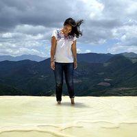 Alina de Luna's Photo