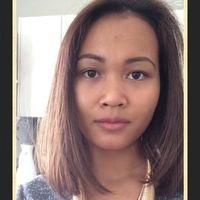 Wiraya Wisut's Photo