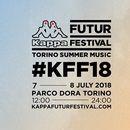 KAPPA FUTUR FESTIVAL 's picture