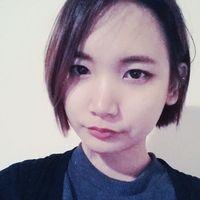 jihyun hwang's Photo