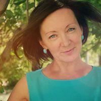 Fotos de Irina Kozhevnikova