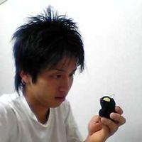 Tomoya Tamura's Photo