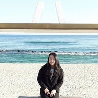 Haebin Jung's Photo