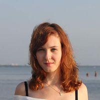 Fotos de Alina Nikitina