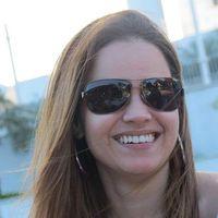 Carol Valadares's Photo