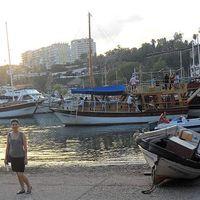 Seden Akturk's Photo