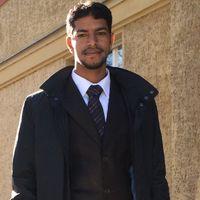 Amur Al rawahi's Photo