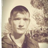 Danil Beshkov's Photo