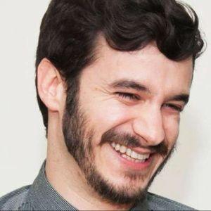 Luís Afonso's Photo