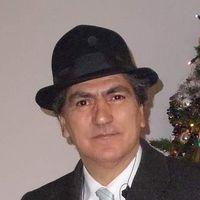 Pasquale Rusciano's Photo