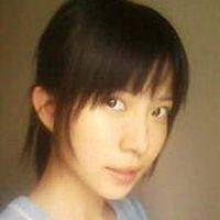 Menghan Wang's Photo