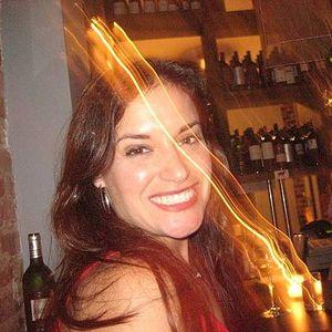 Diane Schutz's Photo