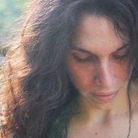 Fernanda Cataldo's Photo