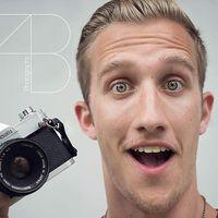 Fotos von Adam Ballhaussen