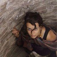Domiziana Rossi's Photo