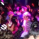 GRAN FIESTA 100º Encuentro de Amigos de CS!!'s picture