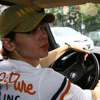 Иван Богданов's Photo
