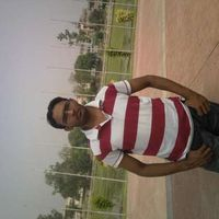Rizwan Khan's Photo