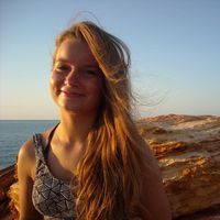 Laetitia Tettenborn's Photo