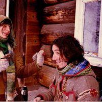 Rimma and Volodymyr Koloda's Photo