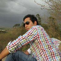 Lovesh Janyani's Photo