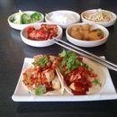 Korean BBQ Taco Thursday Long Beach 's picture
