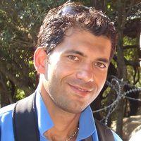 Hadid Golab's Photo