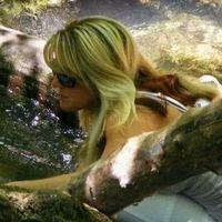 Tracy Taylor's Photo