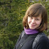 Paulina Trofimiec's Photo
