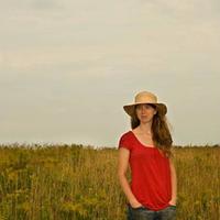Maryse Messier's Photo