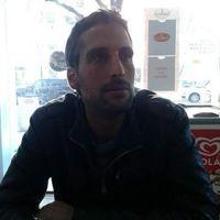 Paulo Carmona's Photo