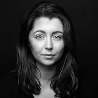 Cécile Desaint's Photo