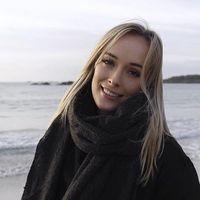 Helene Hansen's Photo