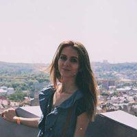 Yulia Lis's Photo