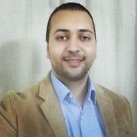 Ibrahim Bawaliz's Photo