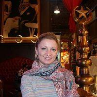 Dorota Pająk's Photo
