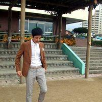 Inseung Yang's Photo