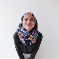 Reihana Nur Rahidzab's Photo