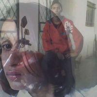 Фотографии пользователя rosangela rocha de souza