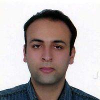 majid rajabi's Photo