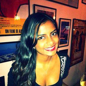 Kristine KV's Photo