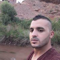salami abdelati's Photo