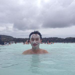 Zhigao Niu's Photo